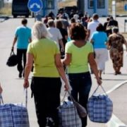 Чехія суттєво спростила працевлаштування для українських заробітчан