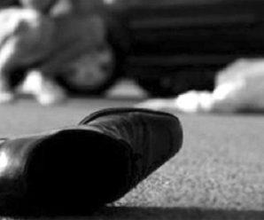 На Тернопільщині під колесами автомобіля загинув 31-річний мешканець Франківщини(ФОТО)