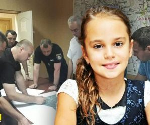 Вбивство маленької Даші Лук'яненко: суд призначив підозрюваному психіатричну експертизу. Справу ніяк не закриють!