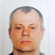 У Франківську безвісти зник Любомир Скавінський – поліція просить допомогти у пошуках