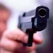 Калуський суд призначив обвинуваченому у вбивстві 9 років тюрми і випустив на волю