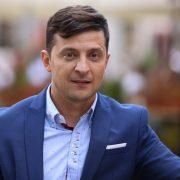 """""""Над кубиками треба попрацювати"""": У київському метро знайшли """"двійника"""" Зеленського. В мережі ажіотаж"""