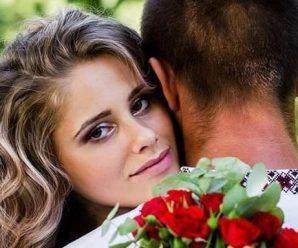 Історія, що викликає сльози: дівчина, яку рятували всією Тернопільщиною, одужала і виходить заміж