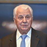 """""""Унікальний"""" підсумок 100 днів Зеленського. Кравчук зробив гучну заяву. Такого не було ні з одним президентом"""