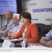 З 20 серпня водоканали України можуть перейти на погодинну подачу води — Асоціація водоканалів України