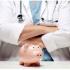 Івано-Франківській області додатково потрібно ще 150 мільйонів на зарплати медикам