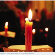 У Польщі трагічно загинув під 10-тонною трубою будівельник із Прикарпаття