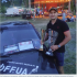 Франківець здобув перемогу на змаганнях з автозвуку з 500-кілограмовою системою
