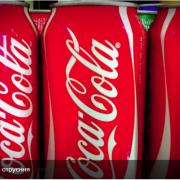 Чи може кока-кола вилікувати отруєння