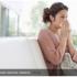 Алергія на пилові кліщі: основні симптоми та лікування