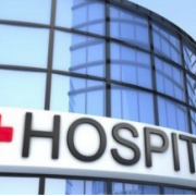 13 дітей, котрі отруїлися в садибі на Прикарпатті, досі перебувають у лікарні