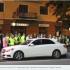 У Калуші затримали кримінального авторитета — Поліція. ФОТО+ВІДЕО