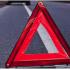 На Прикарпатті зіткнулися автівки – двоє людей потрапили у лікарню