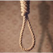 На Тлумаччині 39-річний чоловік вчинив самогубство
