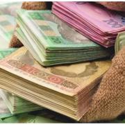 """Понад 50% мешканців Прикарпаття витратили б """"зайві"""" гроші на лікування"""
