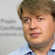"""У Зеленського зробили гучну заяву. Українці вражені: """"Безкоштовна комуналка для пенсіонерів"""""""