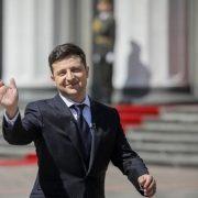Стали відомі подробиці візиту президента на Прикарпаття