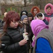 Під Франківськ терміново їдуть екстрасенси, жарти в бік: загадкова смерть сколихнула всю Україну
