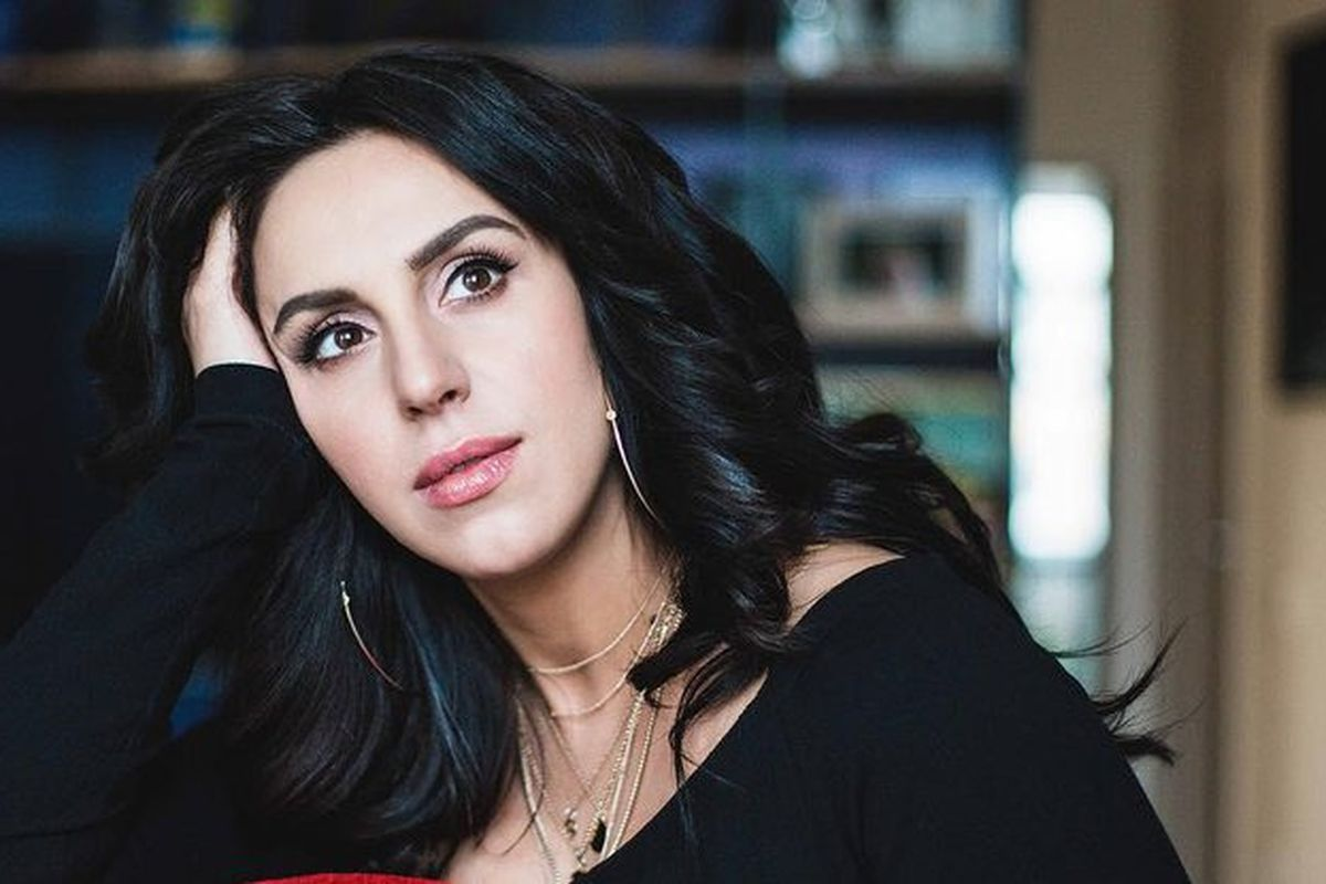 Джамала дасть сольний виступ в Івано-Франківську: чому варто піти на концерт?