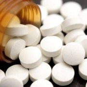В Україні заборонили антибіотик проти запалень