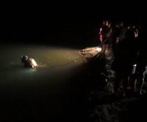 З Черемоша на Франківщині дістали тіло 16-річного хлопця