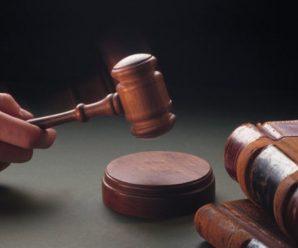 Прикарпатець під час домашнього арешту викрав автомобіль і гроші у родички