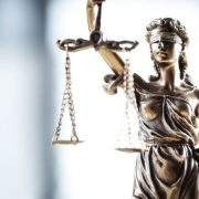 Зеленський анонсував початок роботи новоствореного Антикорупційного суду з 5 вересня