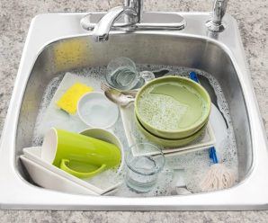 10 звичних правил гігієни, від яких треба відмовитися вже сьогодні!
