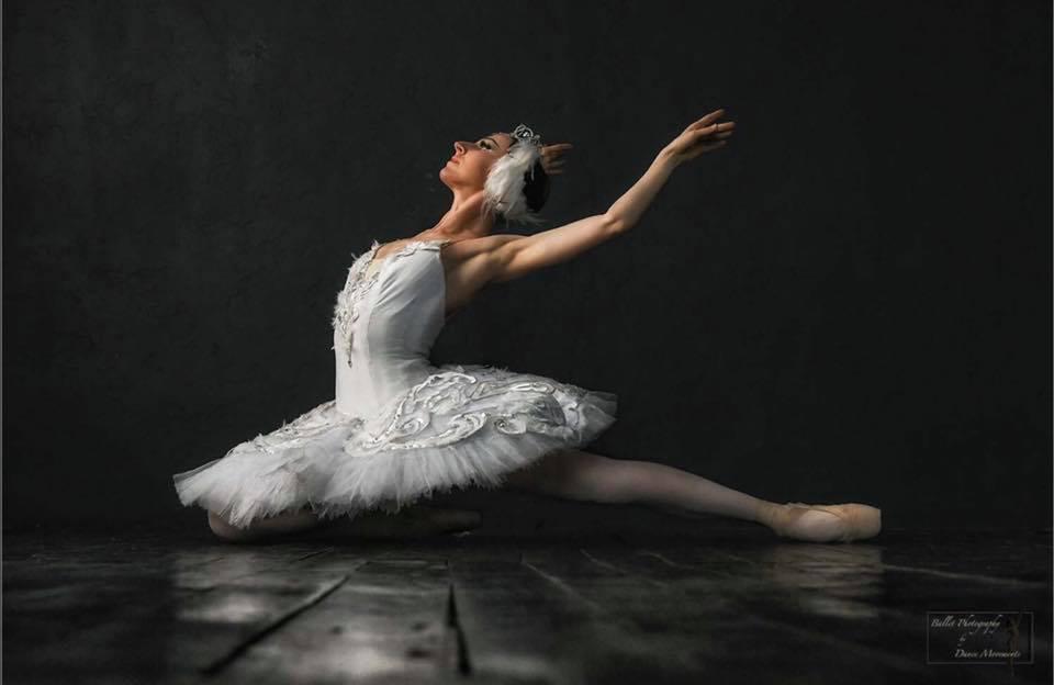 """""""Чому саме таких забирають"""": подробиці страшної смерті відомої харківської балерини"""