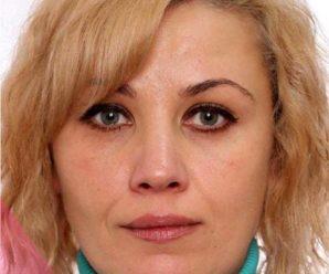 Лілія поїхала в Чехію та зникла. Жінку шукають більше року