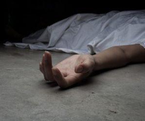 У калуській квартирі рятувальники знайшли тіло чоловіка