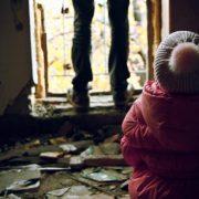 Кіднепінг і не тільки: 16 питань, які можуть врятувати життя вашій дитині