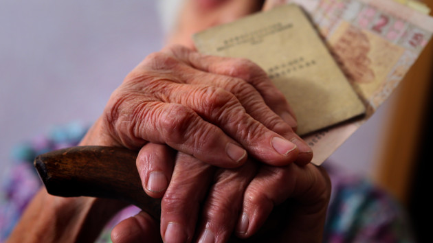 """""""Безкоштовні газ, світло і вода для пенсіонерів"""": Що потрібно знати про нововведення"""