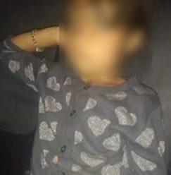 Поліцейські розшукують жінку, яка уночі залишила дитину на івано-франківському вокзалі