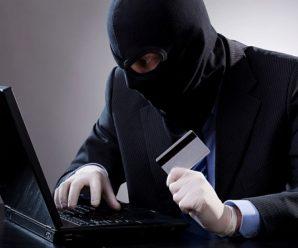 Без номерів і паролів: Шахраї вигадали нову схему обману українців з банківськими картками