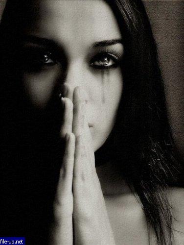 """Результат пошуку зображень за запитом """" сльози жінки"""""""