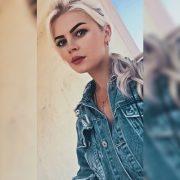 На побаченні раптово померла 17-річна дівчина(ФОТО)