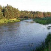 У Чорнобильській зоні з'являться водні туристичні маршрути