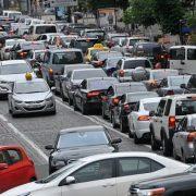 """Штрафи """"на рівному місці""""? Для українських водіїв підготували неприємне нововедення"""