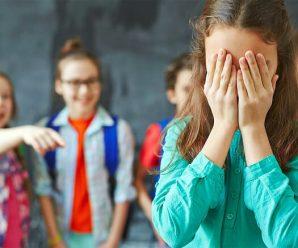 50 соціальних навичок, яким потрібно навчити кожну дитину