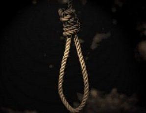 18-річний юнак повісився після звинувачення у зґвалтуванні