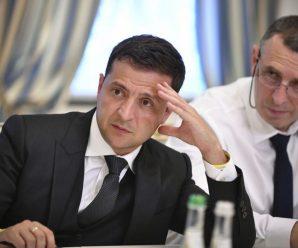 """""""Знизити більш, ніж утричі"""": Зеленський прийняв важливе рішення на нараді. Комуналка більше не лякатиме!"""