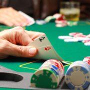 Зеленський вирішив повернути казино