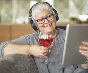 Пити алкоголь та не напружуватись: поради для вивчення мови, які вам сподобаються
