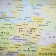 На польському кордоні зросла кількість відмов у в'їзді українцям