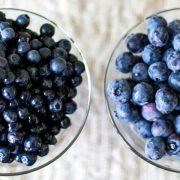 5 продуктів, які роблять нас розумнішими, кмітливішими і ефективнішими