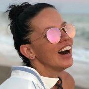 """""""Приголомшлива відпустка"""": колишня дружина Потапа засипала мережу фото сімейного відпочинку в Туреччині"""