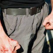 Від отриманих травм чоловік помер: син забив до смерті свого батька