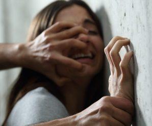 На Волині африканець жорстоко зґвалтував молоду жінку