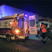 Затягнуло у механізм: 28-річний український заробітчанин трагічно загинув на заводі у Польщі